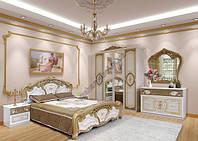 Спальня Світ Меблів Кармен Новая