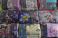 Тираспольское постельное белье , фото 1