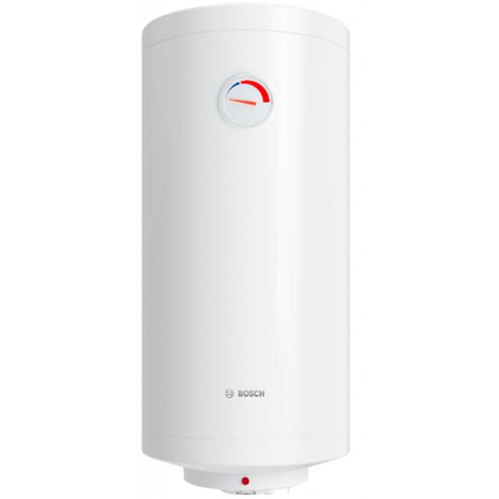 Электрический накопительный водонагреватель Bosh Tronic2000 T -ES 030-5 1200W BO M1S-KTWVB.
