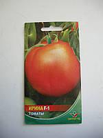 Семена томата Ирина F1 1г, фото 1