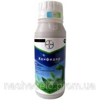 Инсектицид Конфидор 500 мл Bayer