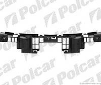 Усилитель бампера 07-14 переднего Opel Astra H 03-14
