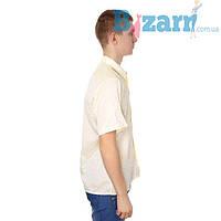Рубашка детская ZOOR 27896