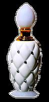 Восточные масляные духи для женщин Arabesque Musk Hayati