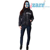 Куртка женская Gvaisal 22040