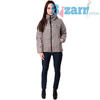 Курточка женская Gvaisal