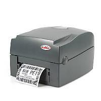Термотрансферный принтер для этикеток Godex EZ120