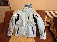 Женская горнолыжная куртка Volkl
