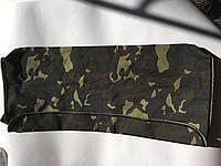 Чехол для мангала на 6 шампуров
