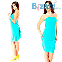 Платье женское Feromon 276-25096