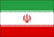 Перевод документов на персидский язык