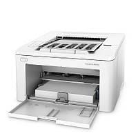 Принтер HP LaserJet M203dn
