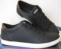 Adidas детские или подростковые в стиле Адидас кроссовки кросовки Stan Smith кеды