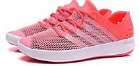 Летние женские кроссовки  Adidas ClimaCool