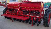 Сеялка зерновая СЗТ-3,6А; СЗП-3,6А (ASTRA) ЧЕРВОНА ЗІРКА