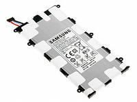 Аккумулятор Samsung P3100/P3110/P6200/P6210  4000 mah