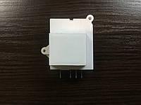 Таймер оттайки ТИМ-01 для холодильников Indesit, Stinol С00298587