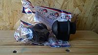 Втулка стабилизатора Dacia Solenza Super Nova пер.наруж.(OTP 6001549145)