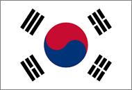 Письменный перевод на корейский язык