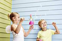 Кукла Барби Фея Сладкие пузыри Дримтопия Barbie Dreamtopia Bubbletastic Fairy