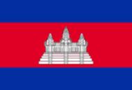 Письменный перевод на кхмерский язык