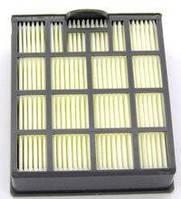 Фильтр мотора HEPA для пылесоса Gorenje 253254, фото 1