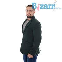 Пиджак мужской размер XXL