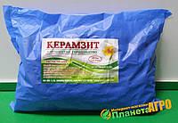 Керамзит 1,5 л