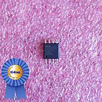 Микросхема MX25L8005M2I