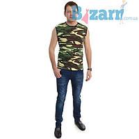 Джинсы мужские Zara Man 2022