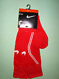 Гетры детские   Nike, фото 5
