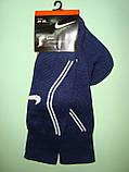 Гетры детские   Nike, фото 3