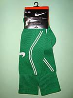 Гетры детские   Nike, фото 1