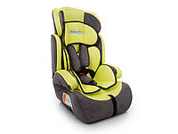 Автокресло Kindersafety KP0047 9-36 кг