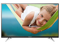 "Телевизор 40"" T2 Full HD 1920×1080 USB HDMI THOMSON 40FA3104, фото 1"