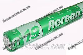 Агроволокно щільність 19 (3,2*100)