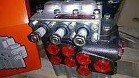 Гидрораспределитель Р80-3/1-222 (МТЗ, Т-150, ДТ-75)