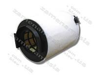 Vitano VA1566/1 - фильтр воздушный (аналог sb-2138)