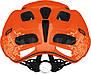 Велошолом ABUS MOUNTK Trey Orange (L), фото 4