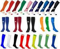 Гетры детские Adidas Nike