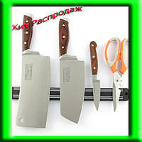 Магнит для бара/инструмент/сильный магнитный держатель для  ножей