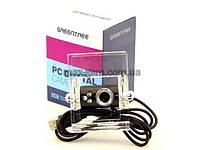 WEB-камера Greentree GT-V14
