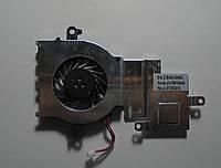 Куллер для ноутбука Samsung np-n102s Б/У.