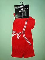 Гетры детские   Adidas, фото 1
