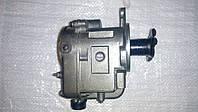 Магнето ПД-10, П-350 М124Б2-3728000 (М124Б3)
