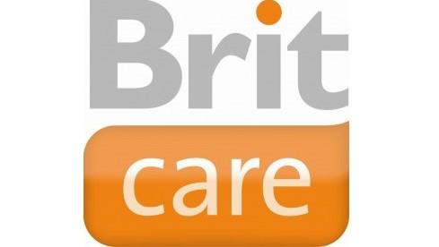Консерви Brit Care для кішок