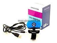WEB-камера Greentree GT-V05