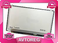 Матрица для ноутбука HP 250 G3 ОРИГИНАЛ !!!
