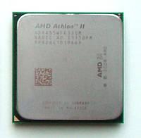 Процессор AMD Athlon II X3 455 - 3.3GHz socket AM3