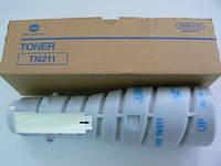 Тонер TN-211 оригинал